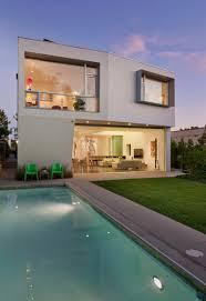 100 Michael Kovac Architect The Holleb Residence By John Friedman Alice Kimm S