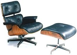 fauteuil de bureau charles eames charles eames fauteuil ball2016 com