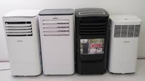 mobile klimaanlagen im test verkaufspreise im freien fall