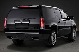 Used 2013 Cadillac Escalade ESV For Sale - Pricing & Features ... The Crate Motor Guide For 1973 To 2013 Gmcchevy Trucks Off Road Cadillac Escalade Ext Vin 3gyt4nef9dg270920 Used For Sale Pricing Features Edmunds All White On 28 Forgiatos Wheels 1080p Hd Esv Cadillac Escalade Image 7 Reviews Research New Models 2016 Ext 82019 Car Relese Date Photos Specs News Radka Cars Blog Cts Price And Cadillac Escalade Ext Platinum Edition Design Automobile