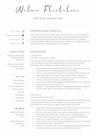 The Resume Coach - CALLIGRAPHY RESUME Hockey Director Sample Resume Coach Template Sports The One Page Resume Maya Ford Acting Actor Advice 20 Tips Calligraphy Dean Paul For Uwwhiwater Football Coach Candidate Austin Examples Best Gymnastics Instructor Example Livecareer Form Resume Format Inspiration Ideas Creatives Barraquesorg Coaching Samples Pretty Football