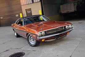 1970 Dodge Challenger R/T - Red Earth Hemi - Hot Rod Network Chevy Regency Rst For Sale 2019 20 Top Upcoming Cars Used Certified Update 9000 Could This 2013 Locost 7 Really Be All That Super Old Car Wild Hearts Pinterest Abandoned Cars And Trucks Fred Martin Ford Inc Youngstown Ohio New Dealership Ray Ban 5150 Craigslist And By Owner La Auto Auction Experience Adesa Richmond Bc Classic Chevrolet In Mentor Your Cleveland Painesville Tulsa Ancastore Blazer Zr2 Hearse Car Cemetery Left Behind To Rust 206