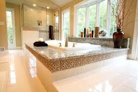 Bathroom Renovation Fairfax Va by Custom Bathroom Remodeling U0026 Renovation In Va Md Dc
