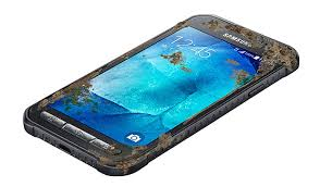 These are the best rugged most durable smartphones right now