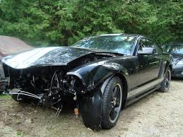 Wrecked Ford Gt For Sale Salvage Ford Mustang Gt Cars For Sale ... 2012 Intertional Prostar Salvage Truck For Sale Hudson Co Buying A Wrecked Race Only Raptor Chassisengine Racedezert Font Facebursque2loughmiller Motorsfont Tnt Collision Works Windfall In New Used Cars Trucks Sales Service Ford Fayetteville Nc Car Models 2019 20 Wrecked Stock Photos Images Alamy 2015 F350 Wreck Diesel Forum Thedieselstopcom This Colorado Parts Yard Has Been Collecting Classic For Ford Gt 500 Gaduopisyinfo 20 Dodge Collections 2013 F150 Xlt 4x4 35l Twin Turbo Ecoboost 6 Speed