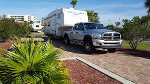 How To Pick A Truck For Towing A Fifthwheel/Travel Trailer   To ... Duramax Buyers Guide How To Pick The Best Gm Diesel Drivgline Vs Gasoline A Brief Their Pros Cons Amidst Used 2016 Ram 1500 Pricing For Sale Edmunds Rv Fulltime Gas Or Diesel Youtube New Dodge 2500 Daily Driver Gas Diesel Proscons Trucks Truck Vs Talk F550 Shuttle Bus For Camper Rigs Which Is Better Ford F150 Ecoboost And Fordtrucks 2018 Chevrolet Colorado Zr2 First Test Review Infographic Engine Gets Gold The Cummins Catalogue