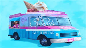 Yung Gravy - Ice Cream Truck - YouTube Rc Ice Cream Truck Blue Car Van Lights Music Children Boy Girl 3 Sweetest Sound Ice Cream Truck Home Facebook Dog Hears Ice Cream Truck Coming Yells Before Sprting Stock Photos Images Alamy The History Of The In Toronto That Song Abagond An At Festival Spencer Smith Itinerant Street Vendor Sounds Summer Likethedewcom Fisherprice Wooden Toys Sweet 18m New Djf62 Mommy Blog Expert How To Make Kids School Homework Fun Win An Troy Tempest On Twitter No This Isnt Sound