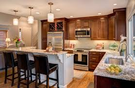 Waypoint Cabinets Customer Service by Wood Wise Design U0026 Remodeling Blog Part 3