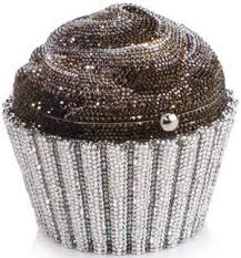 Worlds Most Expensive Cupcake