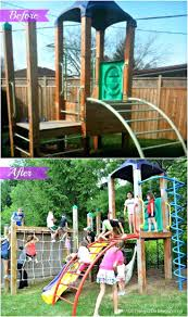 Backyard Playground Ideas Ground For Dogs - Lawratchet.com Synthetic Turf Hollandale Wisconsin Playground Flooring Small Amazoncom Backyard Discovery Oakmont All Cedar Wood Playset Playsets Llc Home Outdoor Decoration Glamorous Ideas Images Design Decorate Our Outdoor Playset Chickerson And Wickewa Pinterest Cool Backyard Ideas Small Playground Back Yard Playsets Abreudme Ground For Dogs Lawrahetcom Photos 32 Edging On Best Interior Play Metal Set Swing Slide With Kmart Pictures Charming