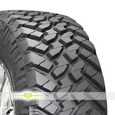 Nitto Trail Grappler MT Tires For Sale & Nitto Trail Grappler MT ... 2 New 2055515 Nitto Nt 450 Extreme 55r R15 Tires Ebay Used Light Truck Tire Buyers Guide Top 10 Things To Look For Nitto Mud Grapplers 37 Most Bad Ass Looking Tires Out There With The Toy Factory Offroad Onroad Lexington Ky Terra Grappler G2 Proline Automotive Guam Qa On Exo Drivgline Custom Packages Offroad 20x10 Fuel Which Tires Or Hankook Nissan Titan Forum 18x9 Xd Create Your Own Stickers Tire Stickers Review Gmc Honeycomb Chrome 20 Wheels 2756020 At