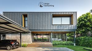 100 Tdo Architects DsignSomethingcom Page 107 Of 111 Design Makes A Better Life