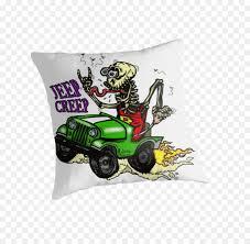 100 2014 Jeep Truck Willys Mobil Rat Fink Cherokee Unduh