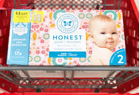 Rare Deal! Honest Company Diapers, Only $16.99 At Target ... Natural Baby Beauty Company The Honest This Clever Trick Can Save You Money On Cleaning Supplies Botm Ya September 2019 Coupon Code 1st Month 5 Free Trials New Summer Diaper Designs 2 Bundle Bogo Deal Hello Subscription History Of Coupons Sakshi Mathur Medium Savory Butcher Review My Uponsored 20 Off Entire Order Archives Savvy Subscription Jessica Albas Makes Canceling A Company Free Shipping Coupon Code Gardeners Supply Promocodewatch Inside Blackhat Affiliate Website