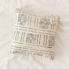 best faux fur throw pillows products on wanelo