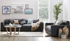 100 2 Sofa Living Room Lottie 3 Sofa Suite