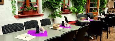 die top 50 restaurants in rheinland pfalz