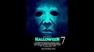 Halloween H20 Online Castellano by Halloween 7 Online Gratis Ver Pelicula