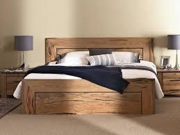 Make Queen Platform Bed Frame by Bed Frames Queen Frame Decorations