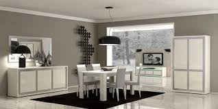 living room dining room decorating ideas with chair rail tsuka us