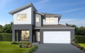 100+ [ Home Design Double Story ] | Double Storey Home Design The ... Small Double Storey House Plan Singular Narrow Lot Homes Two The Home Designs 2 Nova Story Homes Designs Design Plans Architectural Elegance Ownit 4 Bedroom Perth Apg 1900 Sqfeet Storey Villa Plan Kerala Home And Twostorey Design Modern Houses In Kevrandoz Floor Friday Big Bedrooms Katrina Building