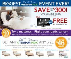 Sleep Outfitters Mattress Store Reveals Exciting Doorbusters and