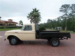 1963 Ford 1 Ton Flatbed For Sale | ClassicCars.com | CC-839028 1963 Ford 1 Ton Flatbed For Sale Classiccarscom Cc839028 Used 2009 Gmc 2500 4wd Ton Pickup Truck For Sale In New Jersey 1927 Chevy Trucks Pinterest Antique Trucks And Cars Cab Over Engine Coe Scrapbook Page 2 Jim Carter Truck Parts For 5ton Gripelectic Tcm Isuzu 3 Sale The Trinidad Car Sales Catalogue Ta Steve Mcqueen Used To Drive This 1952 Chevrolet Custom Pickup 1973 F350 Dump Truck 1ton Grain Bed Disc Pb Ps Chevrolet 2wd 12110 Frozen Food Delivery Suppliers 1990 40k Original Miles 454 No Reserve Sell