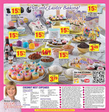Bulk Barn Flyer Feb 22 To Mar 7 Nellies Bulk Laundry Soda Emis House Houses For Rent In Barrie Ontario Canada Hart Stores Flyers For Lease 1380 Lasalle Blvd Unit B Greater Sudbury Commercial Real Estate 111 To 120 Of 500 Online Weekly Barn Flyer Cadian Flyer May 24 Jun 6 Find A Store Marble Slab Creamery Sep 21 Oct 4 Sparklegirl July 2014 Specialty Grocery Aurora 361 Facebook