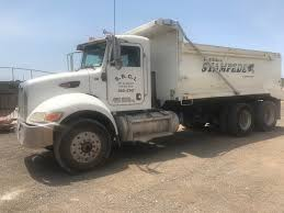 Delivery Pricing   Enchanted Rock & Landscape Supplies Leander TX Delivery Bulk Products Topsoil Mulch Stone Sand Sw Michigan Dump Truck For Sale 12 Yard Dejana 16 Body Utility Equipment How Does It Measure Up Greely Gravel Inc Rubbermaid Commercial Tilt 1 2 Cubic 850pound About Rockys Dirts Saltdogg Truckmount Hopper Spreader 23 Capacity 2000 Peterbilt 357 Dump Truck Item Bs9997 Sold November Buying The Right Palmer Trucks Louisville Kentucky 2007 Ford F750 Super Duty Xl For Sale Sold At Auction