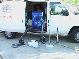 Steam Carpet Cleaning Services In San Jose Ca
