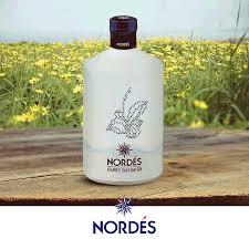 100 Nordes Its Springtime At Nords