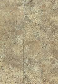 COREtec Plus 12 X 24 Noce Travertine 50LVT105 Luxury Vinyl Tile