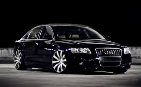 Best Used Audi Cars and SUVs