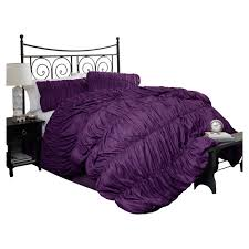 Lush Decor Belle 4 Piece Comforter Set by Lush Decor Venetian 4 Piece Comforter Set Techieblogie Info