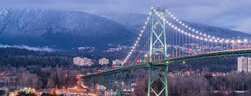 Car Rentals In North Vancouver From C$ 21/day - Search For Cars On KAYAK Penske Truck Rental Reviews Self Move Using Uhaul Equipment Information Youtube Budget Trucks Customer Service Complaints Department Hissingkittycom Moving Companies Comparison 13 Solid Ways To Save Money On Costs Nation Frequently Asked Questions About Rentals Van And Ute Hire Nz New Zealand Drivers For We Drive Your Anywhere In The 26 Ft Vehicle For Our Homestead Across Country 2824 Spring Forest Rd Raleigh Whats Included In My Insider One Way Rental Moving Trucks Buy Uggs Online Cheap