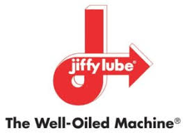 jiffy lube change prices list 2017