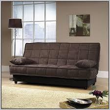 Big Lots Futon Sofa Bed by 18 Convertible Sofa Bed Big Lots Convertible Sofa Bed Big