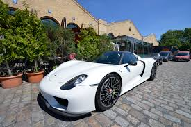 Porsche's $1.7 Million 918 Spyder Is Recalled Again | Fortune 2017 Porsche Macan Gets 4cylinder Base Option 48550 Starting Price Dealership Kansas City Ks Used Cars Radio Remote Control Car 114 Scale 911 Gt3 Rs Rc Rtr Black 2018 718 Gts Models Revealed Kelley Blue Book Dealer In Las Vegas Nv Gaudin 1960 Rouge Mirabel J7j 1m3 7189567 The Truck Exterior Best Reviews Wallpaper Cayman Gt4 Ultimate Guide Review Price Specs Videos More 2015 Turbo Is A Luxury Hot Hatch On Steroids Lease Certified Preowned Milwaukee North Autobahn Crash Sends Gt4s To The Junkyard S Autosca