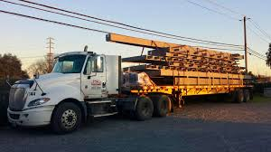 100 Truck Driving Jobs Fresno Ca Ing Industry Lifornia Ing Association