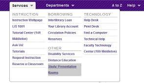 Lsu Online Help Desk by 13 Jpg A U003d1116002799215