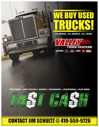 Great Lakes Western Star Serving Monroe, MI, New, Used Trucks - We ... Selling Scrap Trucks To Cash For Cars Vic Diesel Portland We Buy Sell Buy And Sell Trucks Junk Mail 10x 4 Also Vans 4x4 Signs With Your The New Actros Mercedesbenz Why From Colorados Truck Headquarters Ram Denver Webuyfueltrucks Suvs We Keep Longest After Buying Them Have Mobile Phones Changed The Way Used Commercial Used Military Suv Everycarjp Blog