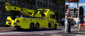 Scania Dutch Towtruck [Template] - Vehicules Pour GTA V Sur GTA Modding Custom Trucks In Gta 5 Elegant Maz Tow Truck For San Andreas Police Towtruck Gta5modscom Towing Gta Wiki Fandom Powered By Wikia Mtl Flatbed Tow Im Not Mental Service Net V Location Youtube Online Cars Races Crew Fun Grand A Towing Truck Bus Gta5 Gaming Gmc C4500 Towtruck Skin Pack Download Cfgfactory Vehiclescriptrel Forums Vapid Large