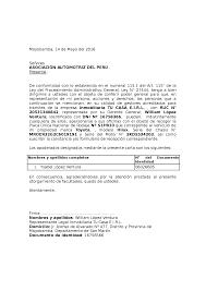 ANEXO IV MODELOS CARTA DE CREDENCIAMENTO DECLARAÇÕES E CARTAS DE