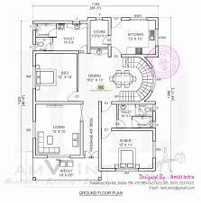 100 Indian Modern House Plans Floor In India Flisol Home