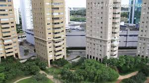100 Apartment In Sao Paulo Fo Rent So Brazil