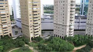 100 Apartment In Sao Paulo Fo Rent So Brazil