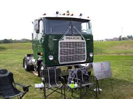 Local Iron Show - Antique And Classic Mack Trucks General Discussion ... New 2019 Mack An64t Tandem Axle Daycab For Sale 7473 Cartoon Model Cars Toys Lightning Mack Truck The King Metal Alloy 2006 600 Cxn 599290 Commercial Dealers In Ny Gabrielli Near Bronx Dizdudecom Disney Pixar Hauler With 10 Die Cast Disneypixar Playset Walmartcom Granite Dump Truck Shop Store And 3 Love From Mummy The Archives 1915 Ab Hemmings Daily