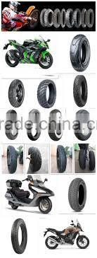 Motorcycle Tire Retreading Machine 2.75-19 140/70-17 100/90-17 3.25 ... Tire Size Lt19575r14 Retread Mega Mud Mt Recappers Truck Tires For Suppliers And Debate Page 4 Tacoma World Edwards Company Inc Retreading 750x16 Snow Light 12ply Tubeless 75016 Dr 43 Drive Commercial Bandag Best All Season 2018 The Money Flordelamarfilm Car Wheels Gallery Pinterest Tired Cars See Michelins New Surfacemine Tire Trailer Tread Retreads Taking Advantage Of Verified Smartway Offerings Jc New Semi Laredo Tx Used D1 Offroad Dump Giti