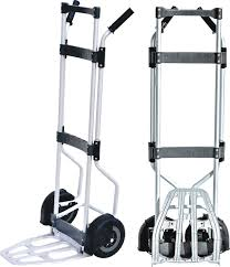 500 Lb Aluminum Folding Hand Truck | Princess Auto | Goldgo | Pinterest Alinum Alloy Heavy Duty Folding And Portable Luggage Hand Truck 350kg Alinium Platform Trolley Hand Truck 36 Off On Elementary 2 In 1 Vevor 3in1 Dolly Cart 1000lbs Capacity Convertible Utility W Flat Wheels 1000lb Wesco Cobra Jr Handtruck 220293 Bh Photo Video 2wheel For Indoor Outdoor Travel Magliner 500 Lb Selfstabilizing 10 Stock More Pictures Of Gemini Sr Gma81uac Magna Personal 150