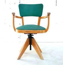 fauteuil bureau vintage fauteuil bureau occasion chaise vintage occasion chaises vintage